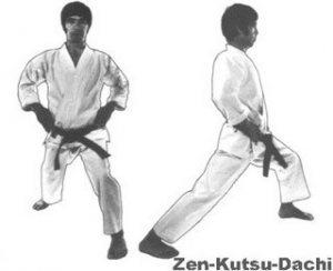 /kanazawa_zenkutsu-dachi
