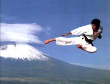 kanazawafuji