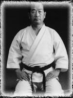 Nakayama07