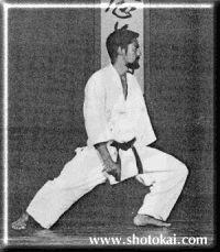 Современная техника дзэнкуцудати (сэнсэй Миямото Томодзи)